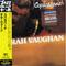 Copacabana-Vaughan, Sarah (Sarah Vaughan / Sarah Lois Vaughan)