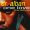 One Love-Dr. Alban