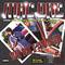 Mac Dre's The Name-Mac Dre (Andre Hicks)