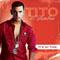 It's My Time-Tito (Tito El Bambino)