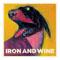 The Shepherd's Dog-Iron & Wine (Iron and Wine: Samuel Beam, Sam Beam, Iron + Wine)