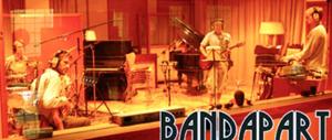 Bandapart