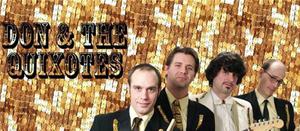 Don & The Quixotes