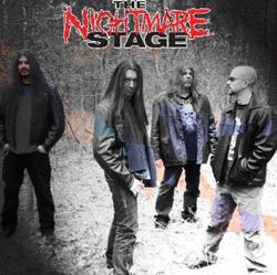 Nightmare Stage