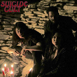 Suicide Cult