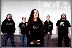 Negativa (CAN)