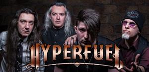 Hyperfuel