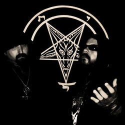 Cult Of Eibon