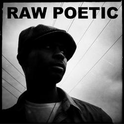 Raw Poetic