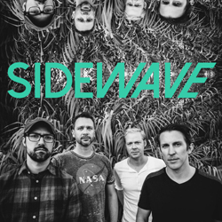 Sidewave