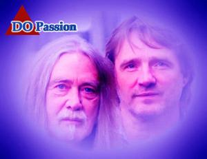 DO Passion