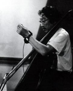 Yoshizawa, Motoharu
