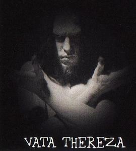 Thereza, Vata