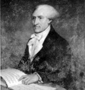 Beck, Franz Ignaz