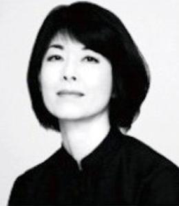 Shibano, Satsuki