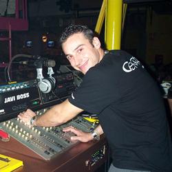 DJ Javi Boss