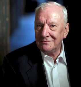 Bennett, Richard Rodney