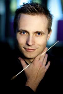 Petrenko, Vasily