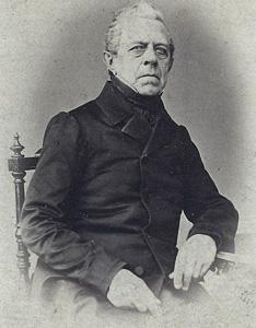 Berwald,Franz