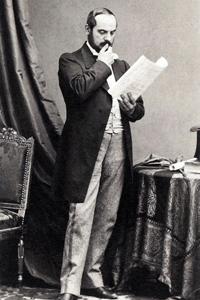 Arban, Jean-Baptiste