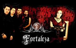 Fortaleza (Mex)