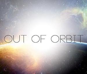 Out of Orbit (AUT)