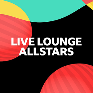 Live Lounge Allstars