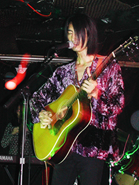 Batoh, Masaki