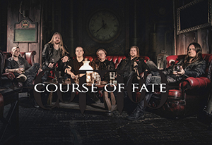 Course Of Fate