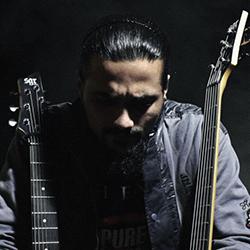 Metalhonic