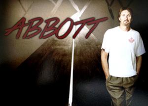 Abbott (CAN)