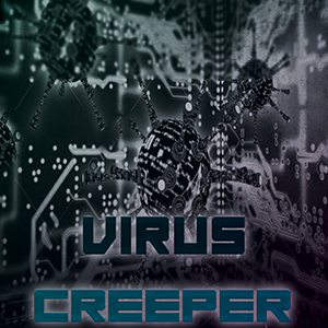 Creeper (ITA)