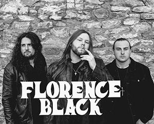 Florence Black