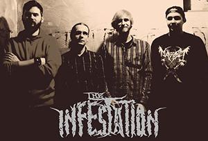 Infestation (UKR)