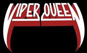 Viper Queen