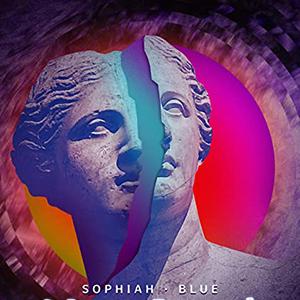 Sophiah Blue
