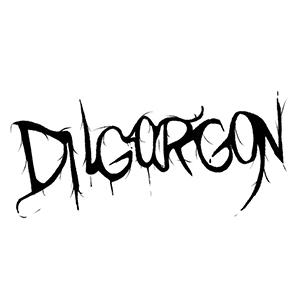 Diigorgon