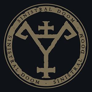 Sinistral Doom