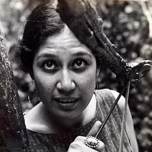Tanega, Norma