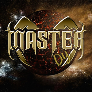 Master Dy
