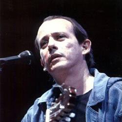 Rodriguez, Silvio