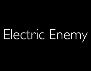 Electric Enemy (DNK)