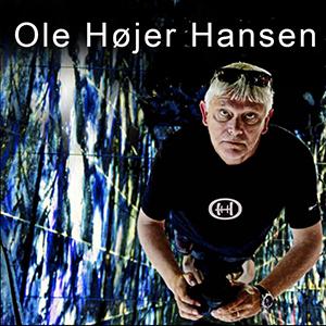 Hansen, Ole Hojer