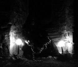 Altar Of Perversion