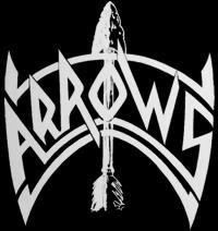 Arrows (SWE)