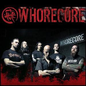 Whorecore