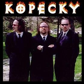 Kopecky (USA, WI)
