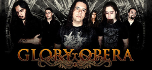 Glory Opera