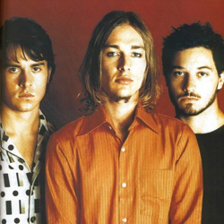 silverchair show discography s