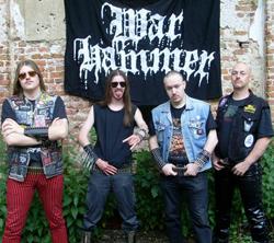 Warhammer (DEU)